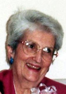 Patricia  Volpicella