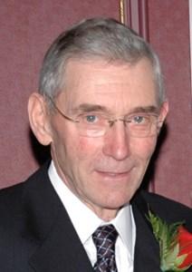 Norman Earl  Sim