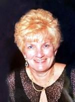 Nancy Kolesar