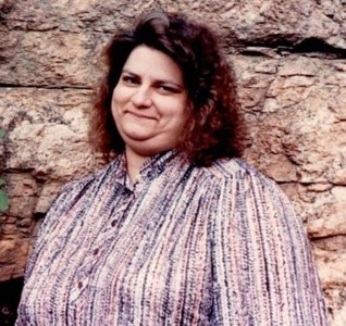 Carma Lynne  Walsh