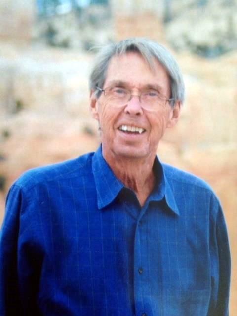 H.M. Seymour  Adams Jr.