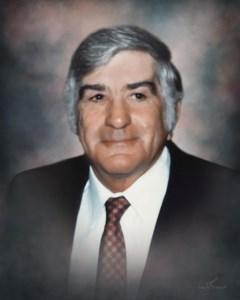 Jesse Lee  Henry, Jr.