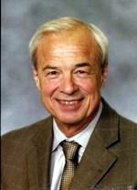 Donald Girod,