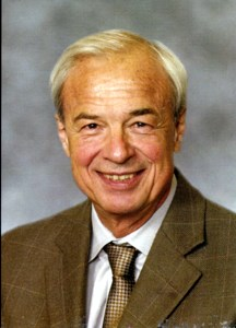 Donald A.  Girod, MD