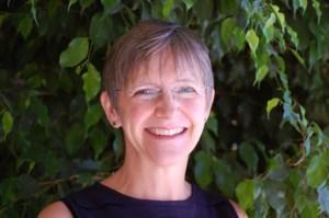 Diane  Kuefler