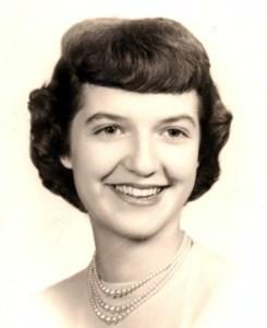 Janice Y.  Nichols