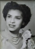 Rosie Gomez