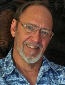 Larry C.  Madsen