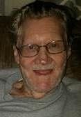 Mr. Robert Raymond  Leach