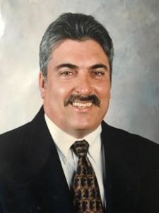 Paul W.  Edwards