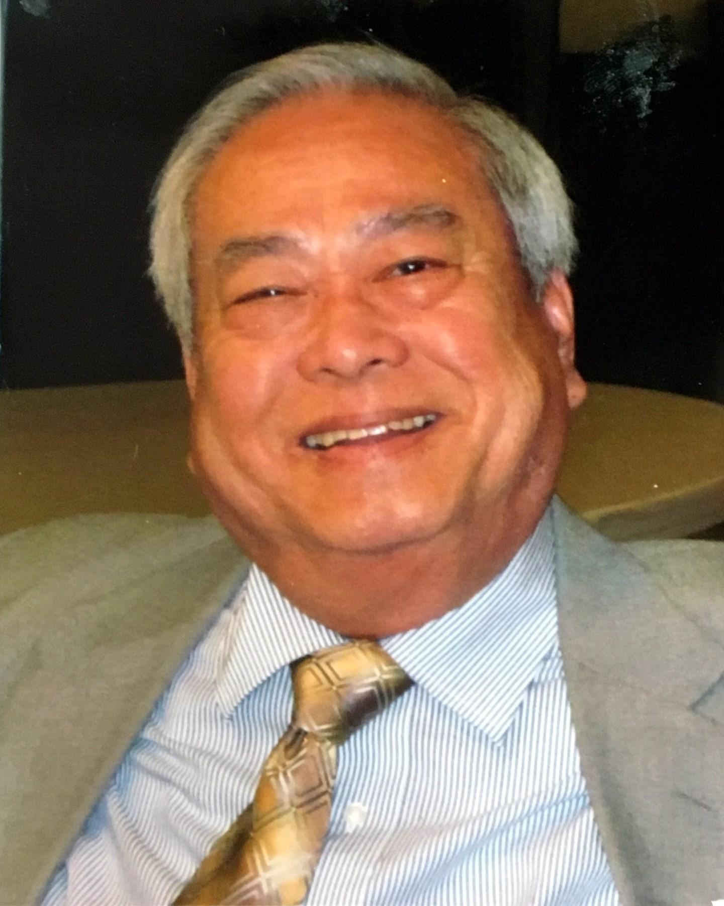 Chu Văn  Hữu