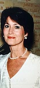 Susan Whelan  Rogers