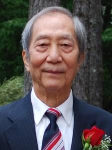 Piu  Leung