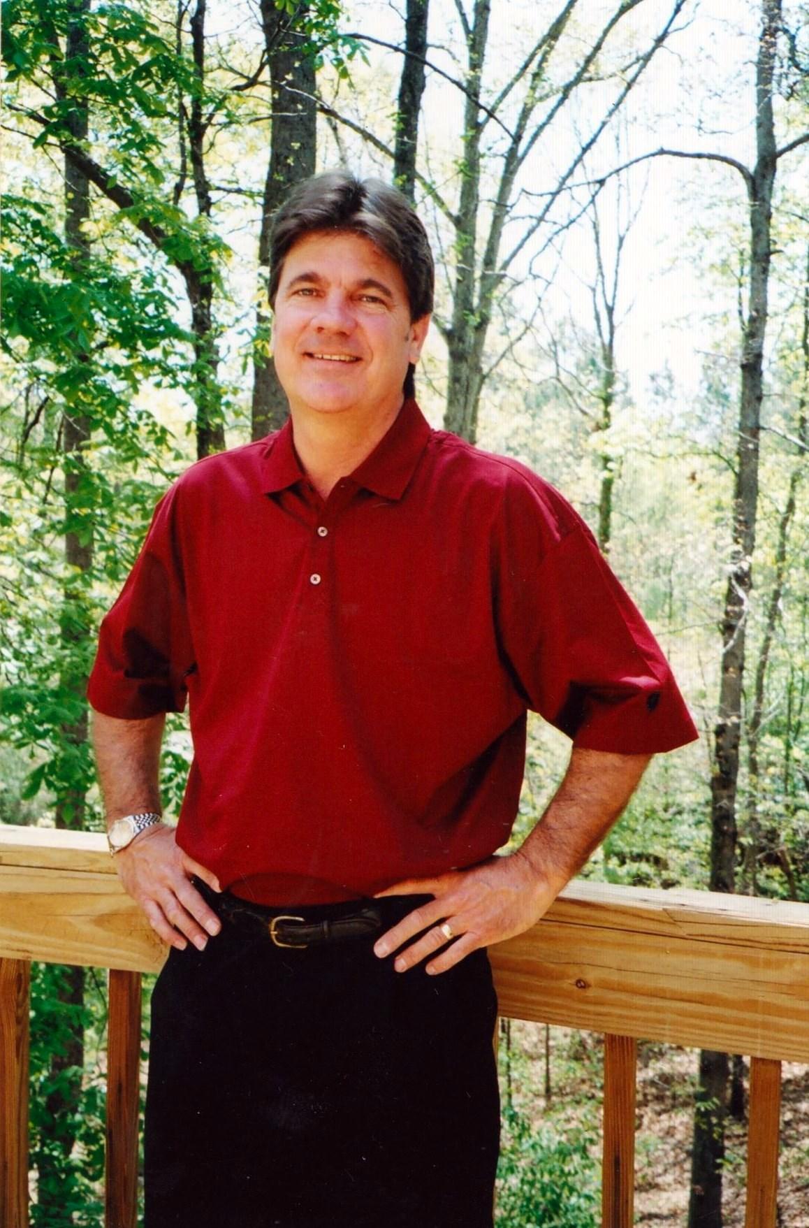 Raymond Anthony  Jankoski Jr.
