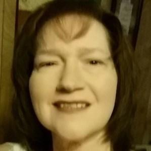 Melody Lynne  Godinez