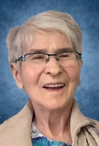 Irene  CZERNICK