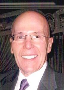 John  Elorriaga