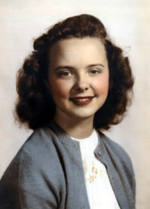 Doris L.  Boyd