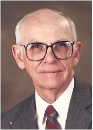 Claude Barker Jr  Obituary - Denison, TX