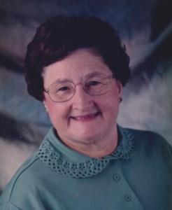 Marlene A.  Harmsen