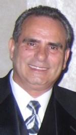 Pietro Nani