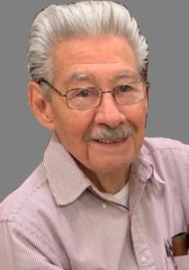 Jose Arnoldo  Rivera