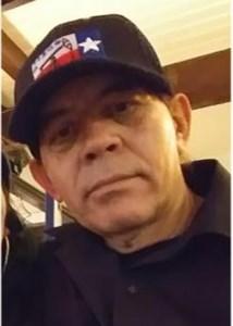 Jose Angel  REGALADO