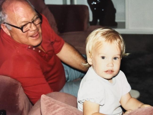 Tyrus Raymond Acton Obituary - Pelham, AL