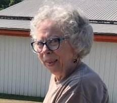 Judith R.  Faiello