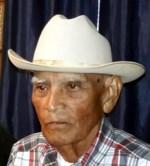 Leon Muños