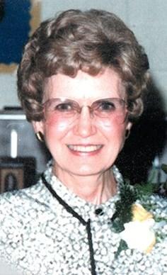 Clara Wirch