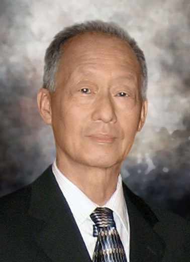 Mr. Donald Clifford  Lim