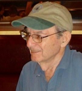 Laurence R.  Berk