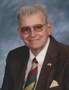 John Stephen  Tyminski