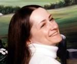 Carol Sovie