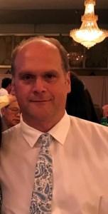 Steven John  Grayson