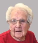 Gladys Christensen