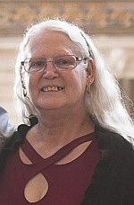 Beverly Lawrence