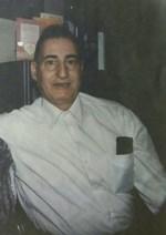 Samuel Hasday