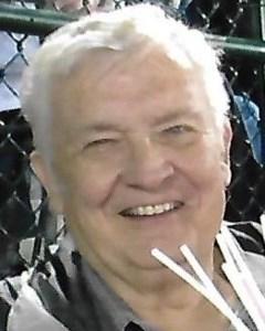 Marvin L  Oltmann