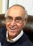 Theodore Stanko
