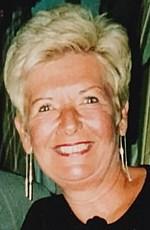 Arlene Hildebrandt