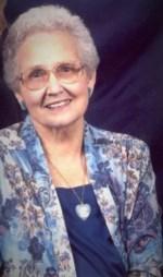 Joellyn Hart