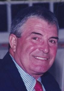 Italo Emilio  DiPietro