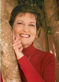 Sandra Grace  Kryn