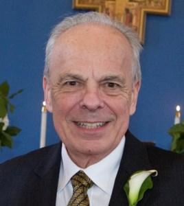 Halton Eugene  Merrill