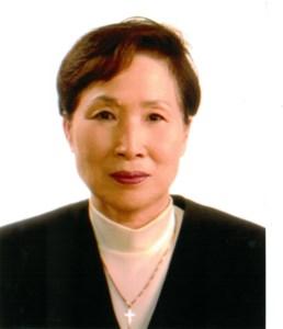 Hyang Soon  Lee