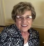 Elaine Oakley