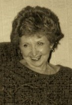 Edith Moyers