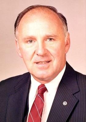 Daniel Kirst